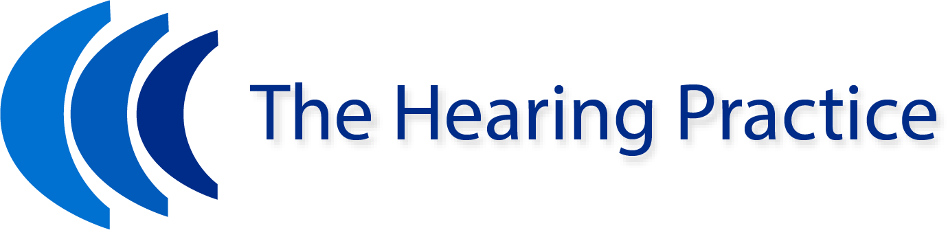 The Hearing Practice